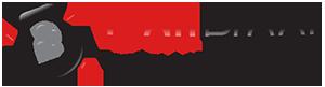 CallProof CRM for inside sales teams - a Robert Hartline company